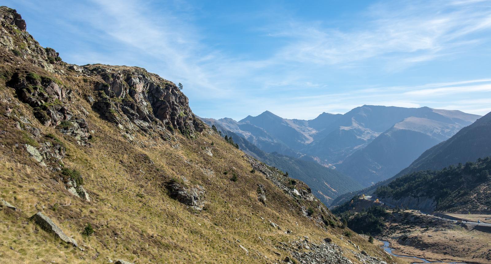 Andorra_2016-11.jpg