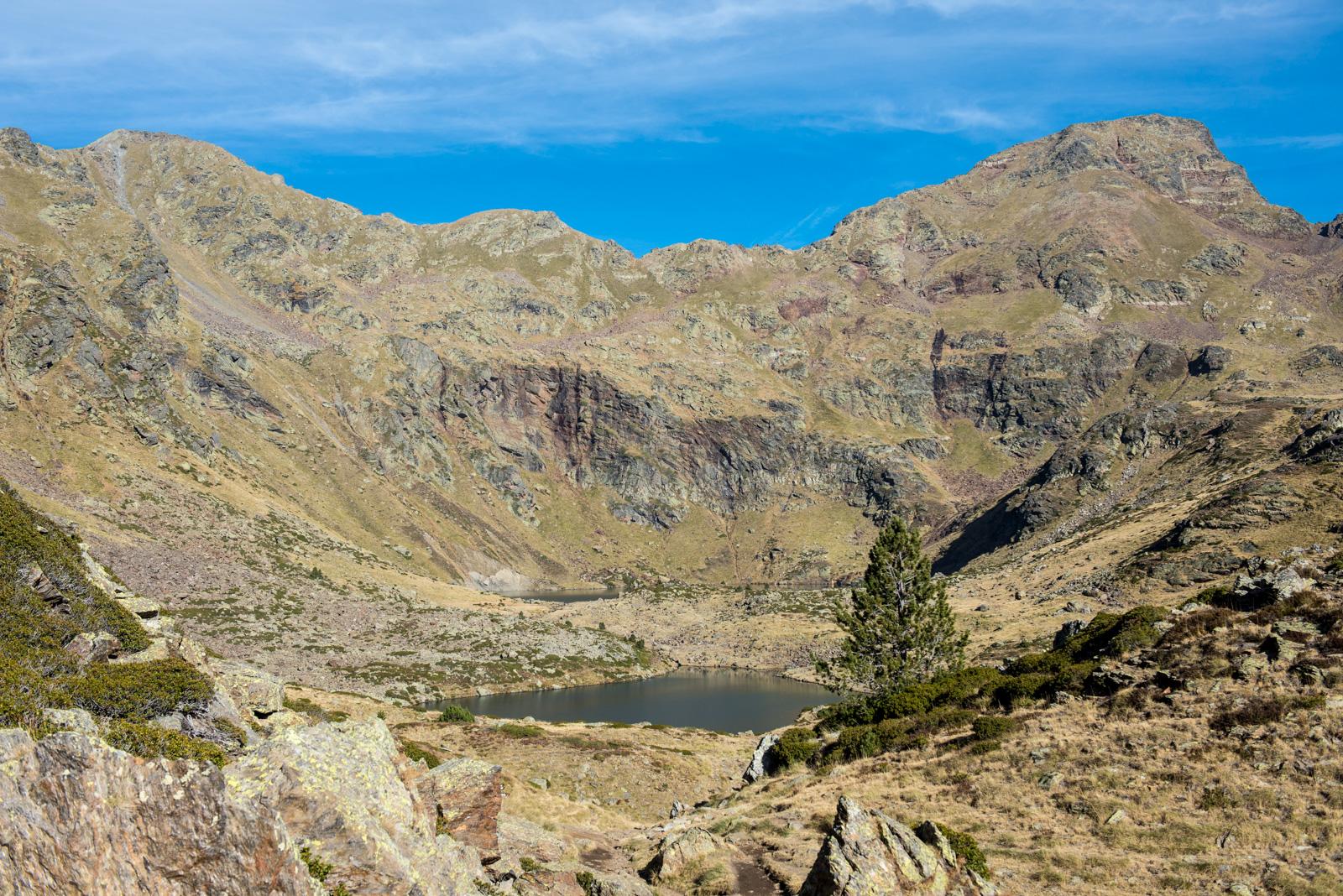 Andorra_2016-13.jpg