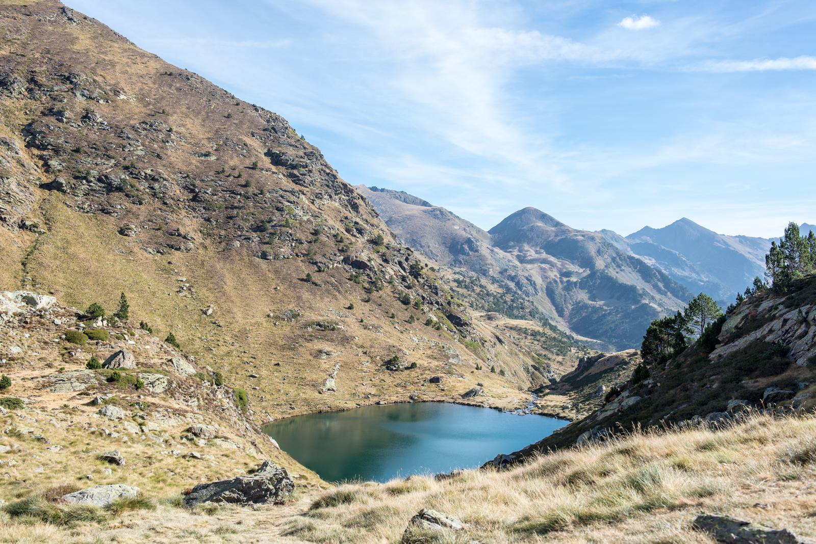 Andorra_2016-15.jpg