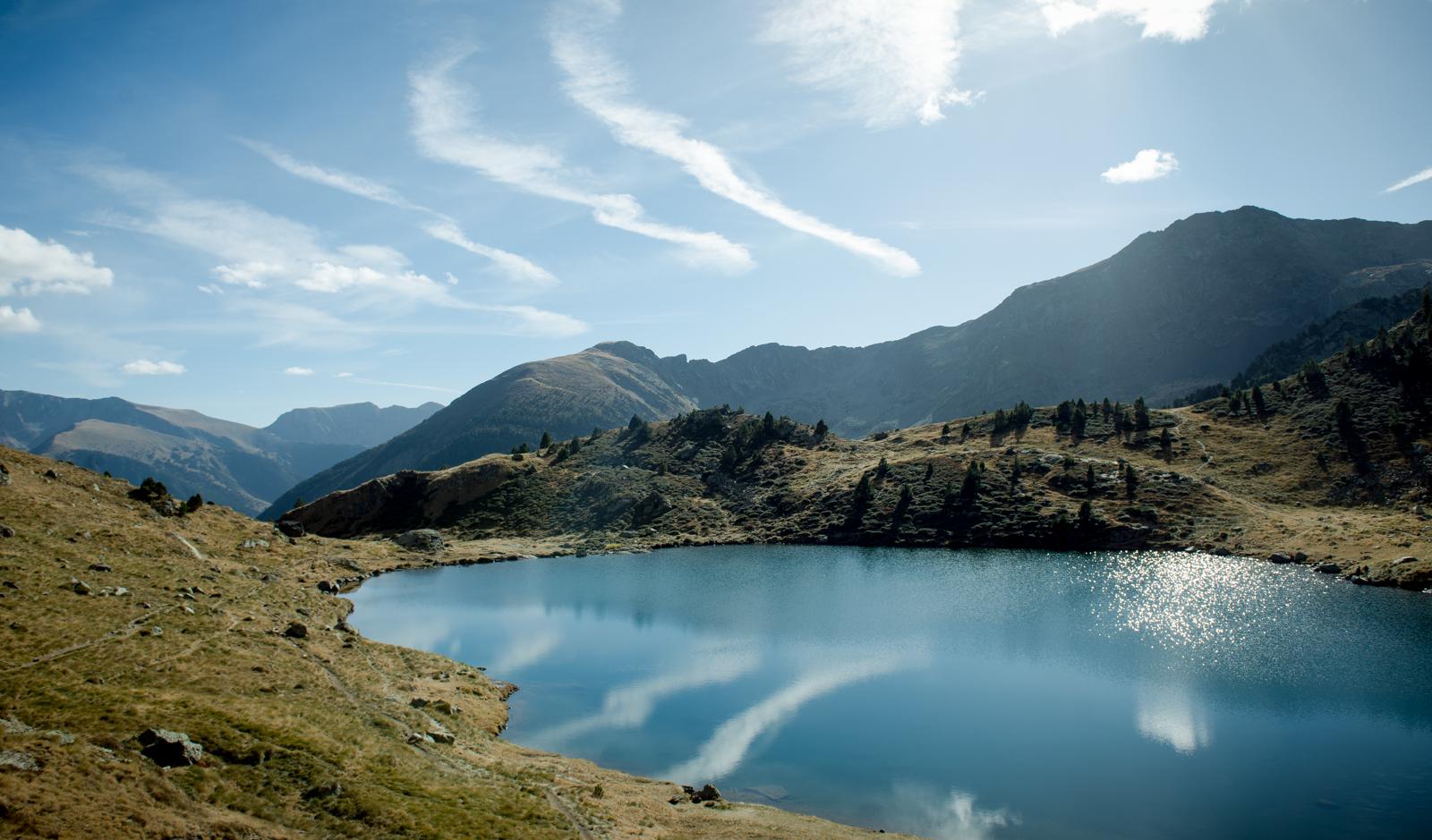Andorra_2016-19.jpg