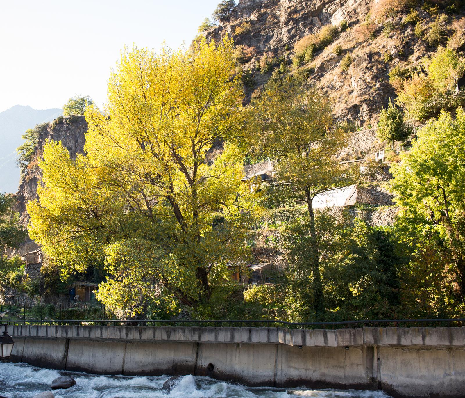Andorra_2016-2.jpg