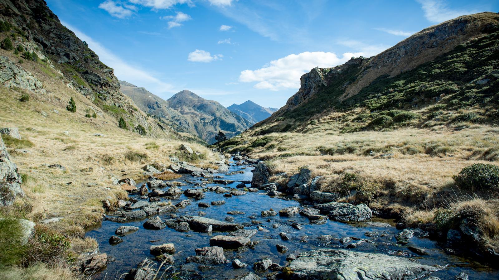 Andorra_2016-20.jpg
