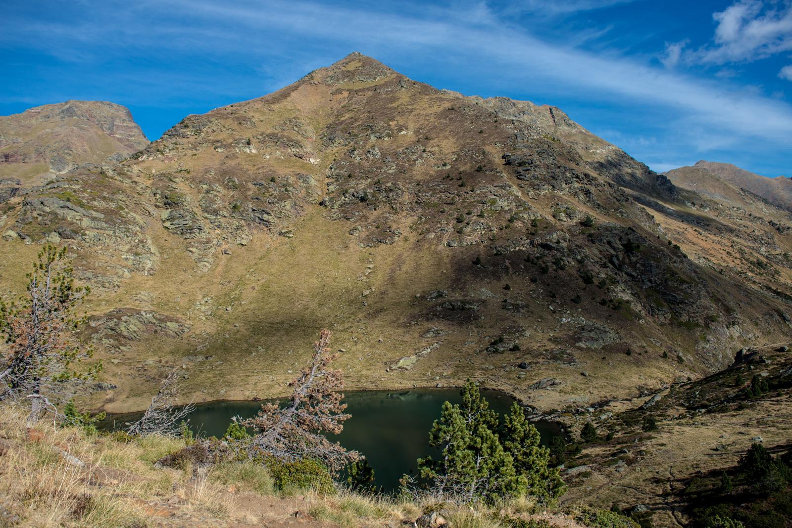 Andorra_2016-22.jpg
