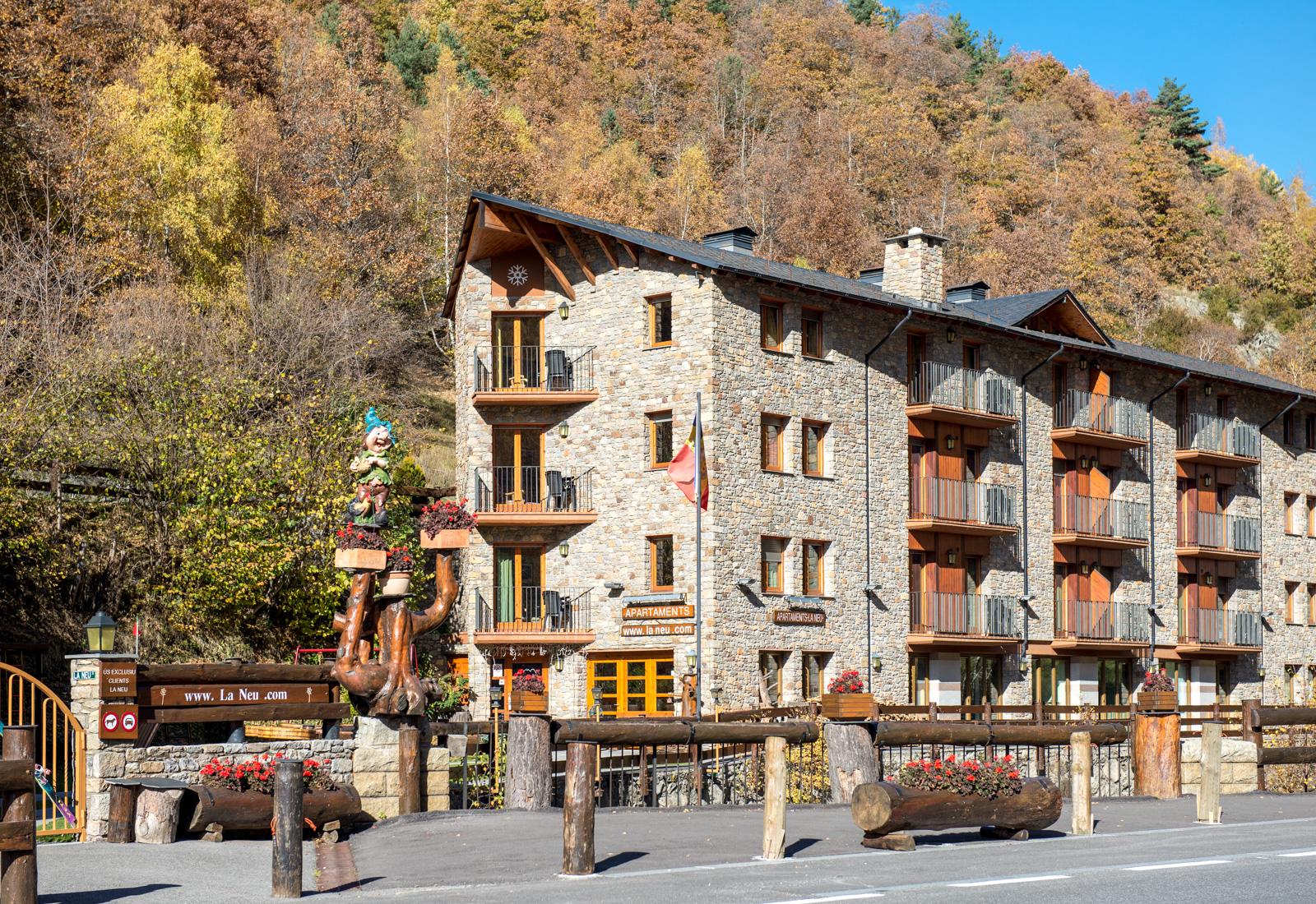Andorra_2016-26.jpg