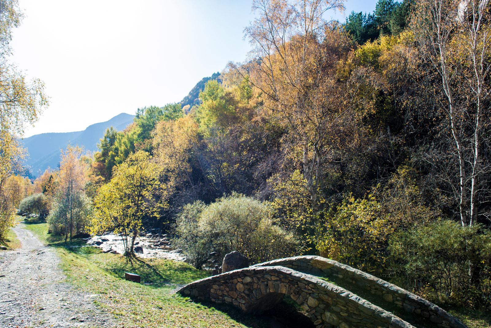 Andorra_2016-27.jpg