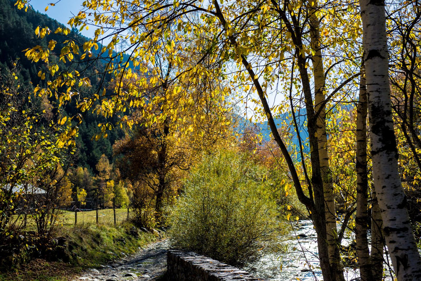 Andorra_2016-28.jpg