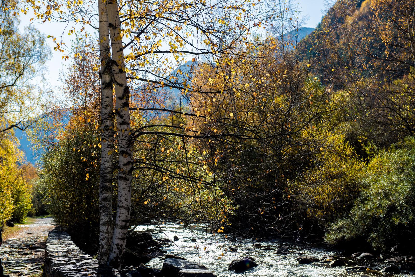 Andorra_2016-29.jpg