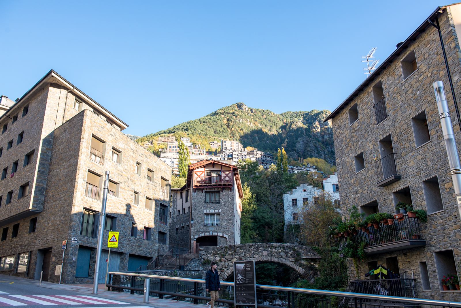 Andorra_2016-3.jpg