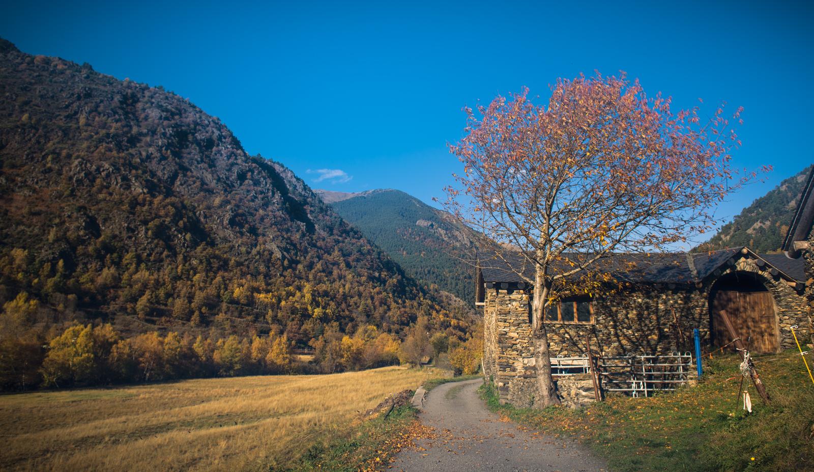 Andorra_2016-30.jpg