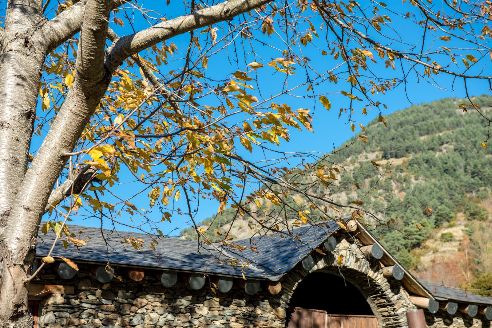 Andorra_2016-31.jpg