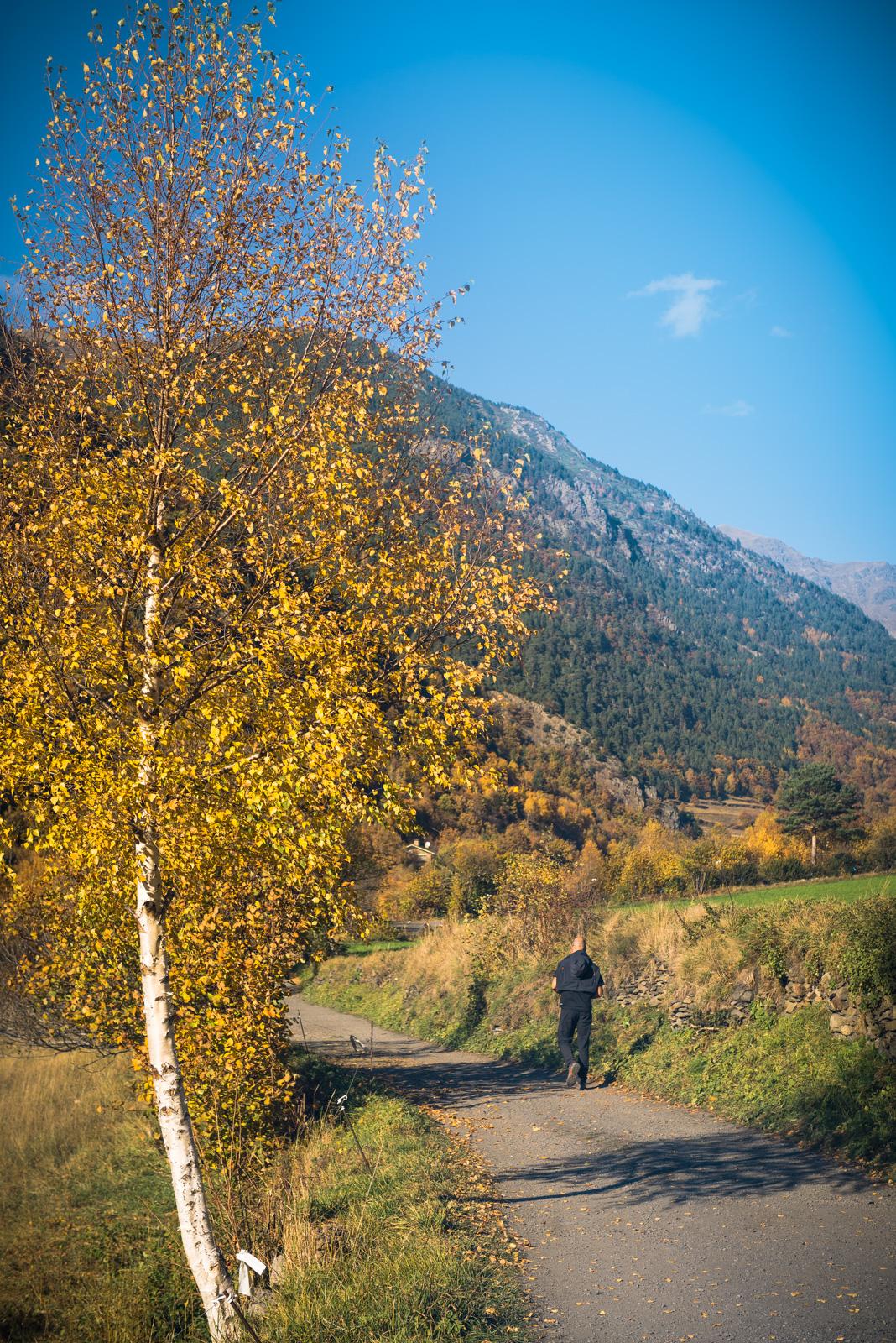 Andorra_2016-32.jpg