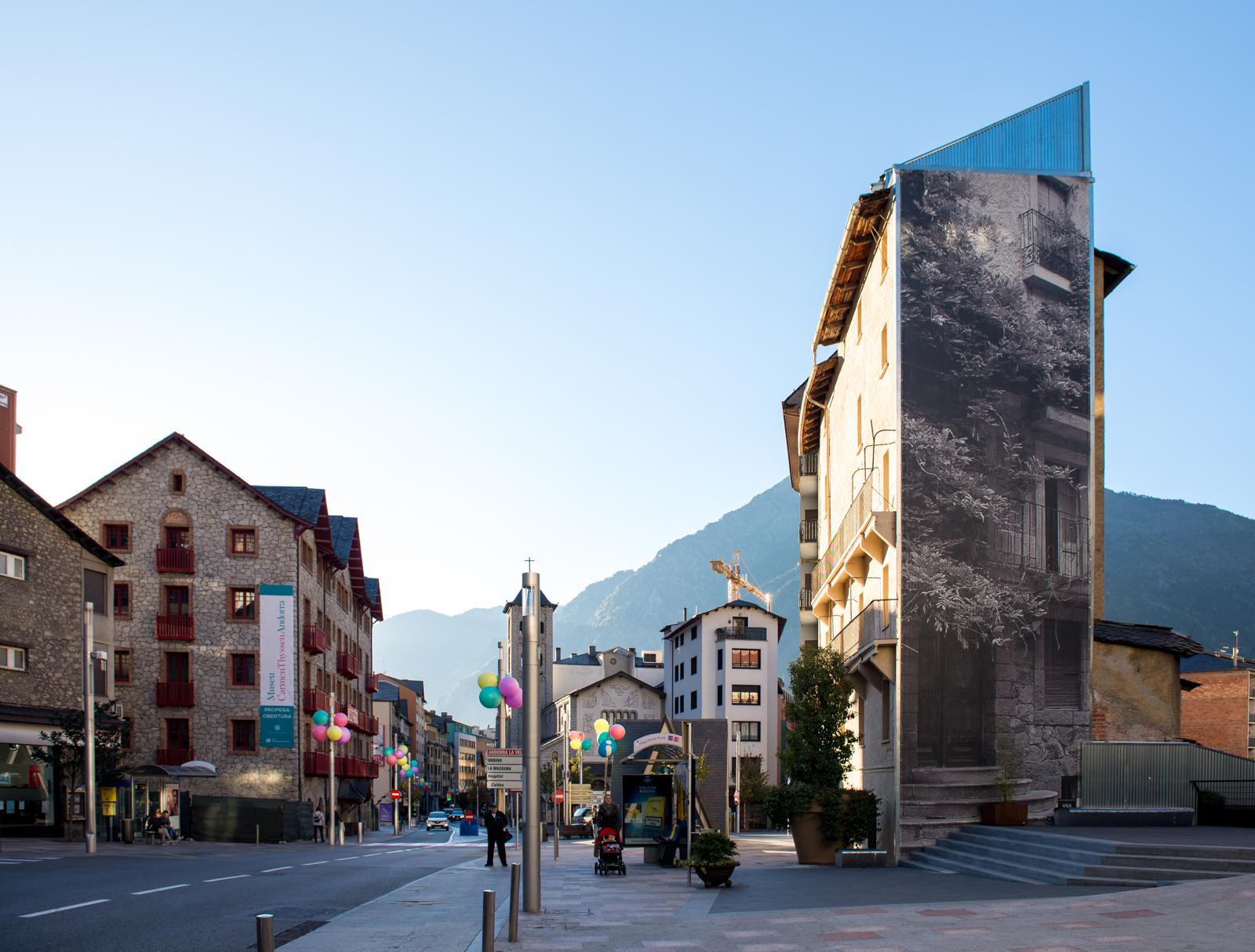 Andorra_2016-4.jpg
