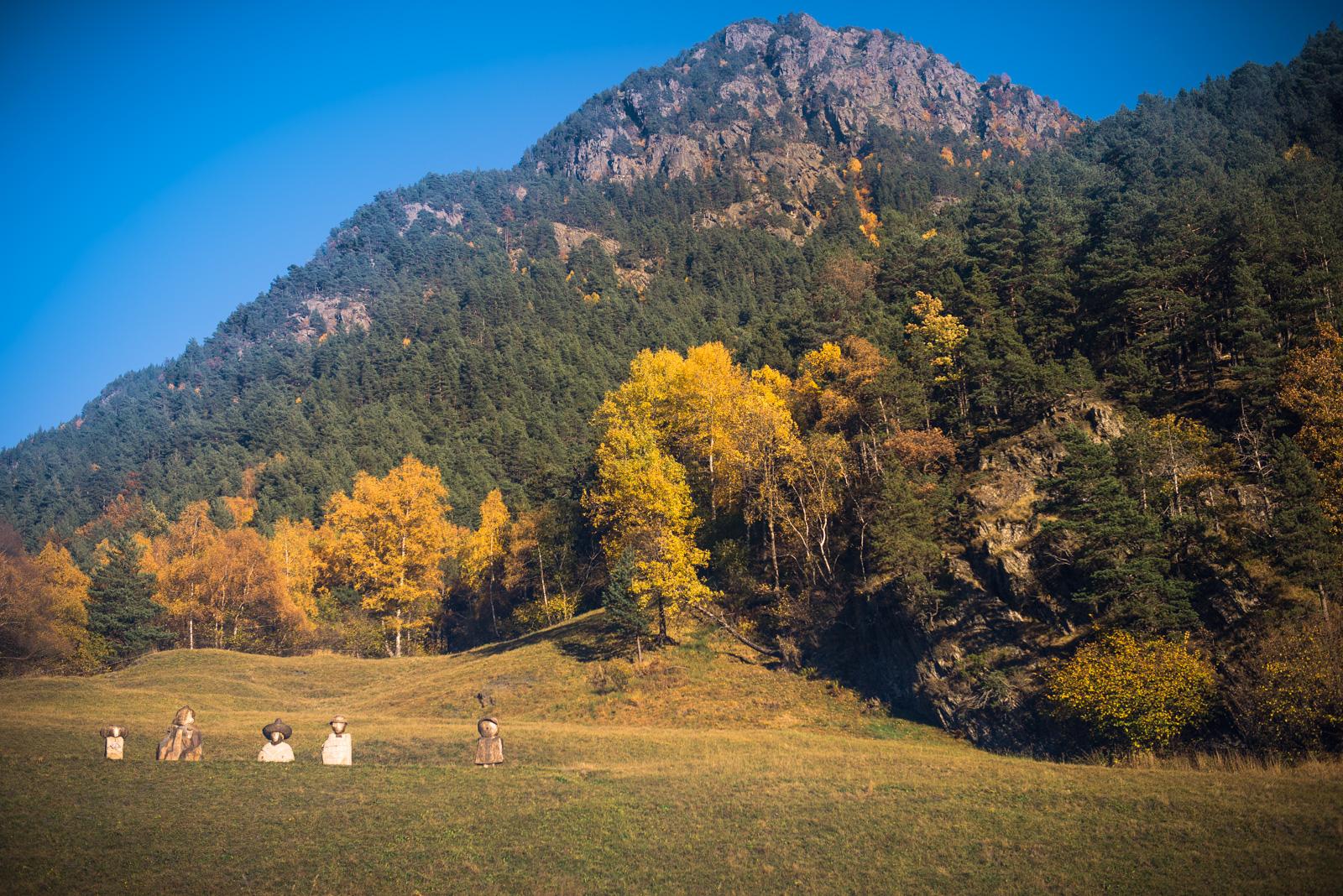 Andorra_2016-40.jpg
