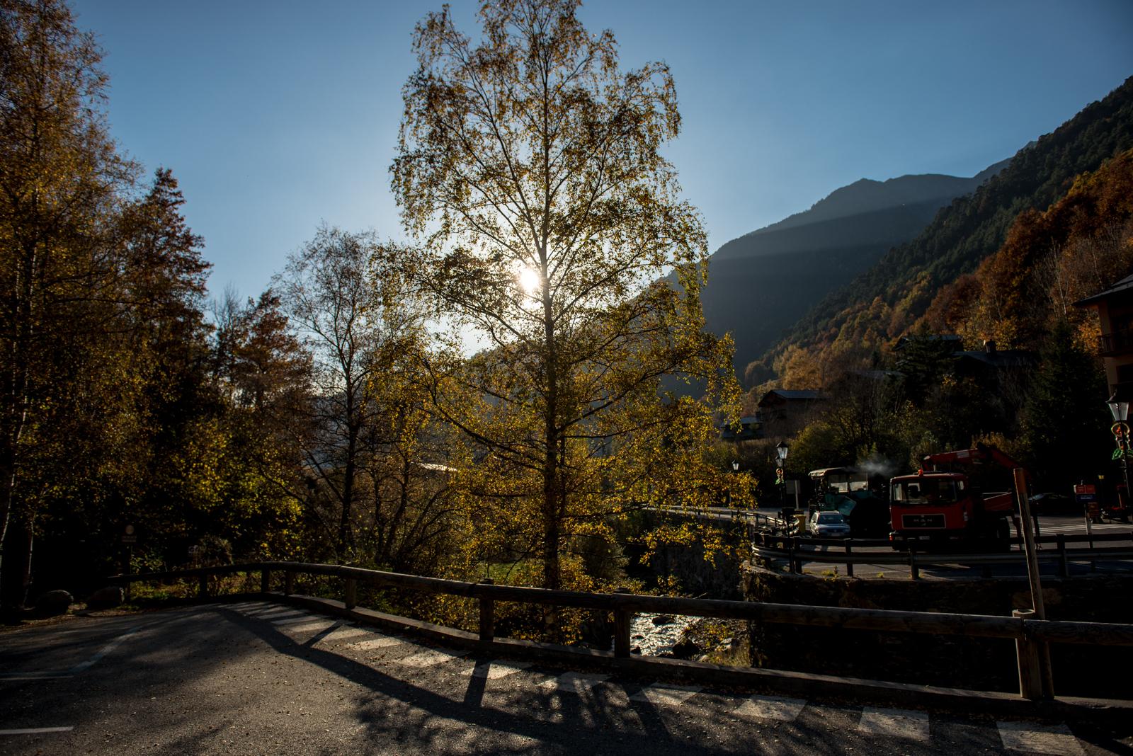 Andorra_2016-42.jpg