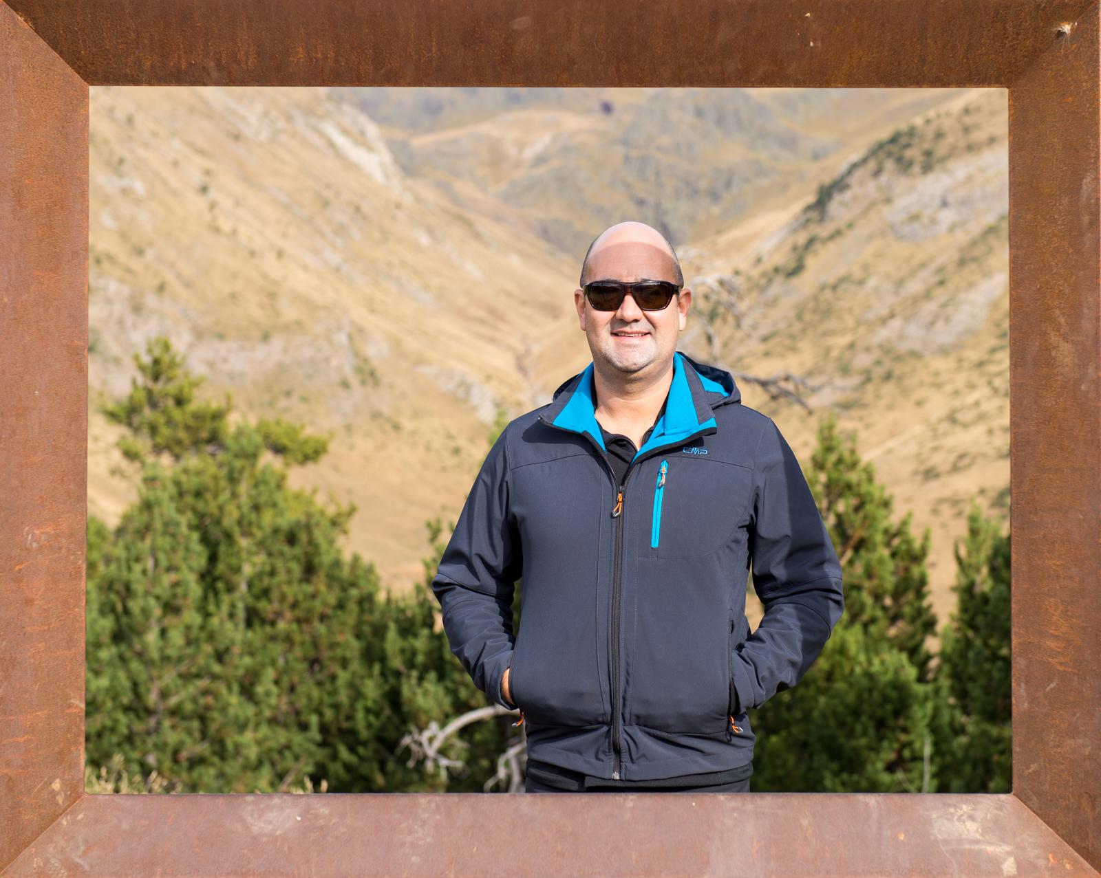 Andorra_2016-46.jpg