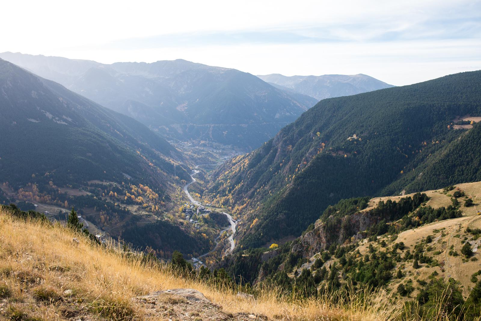 Andorra_2016-47.jpg