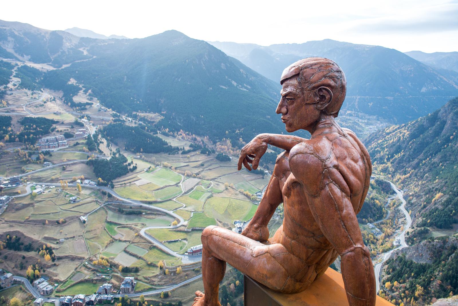 Andorra_2016-48.jpg