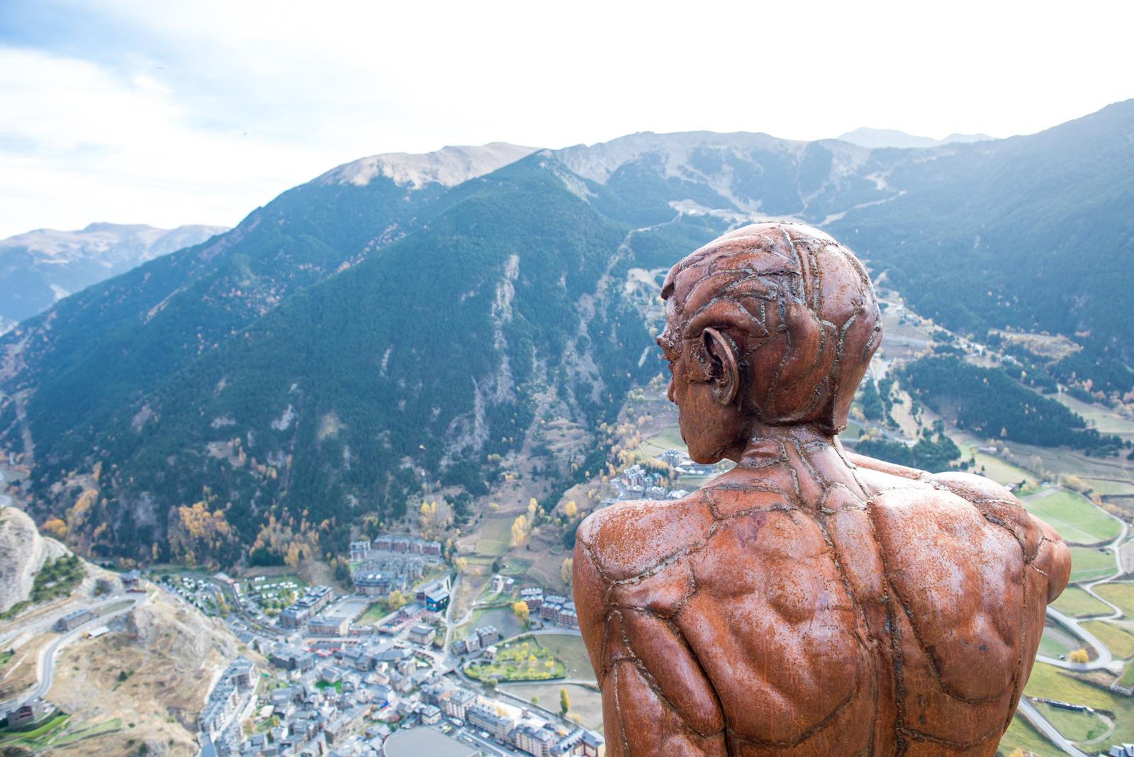 Andorra_2016-49.jpg