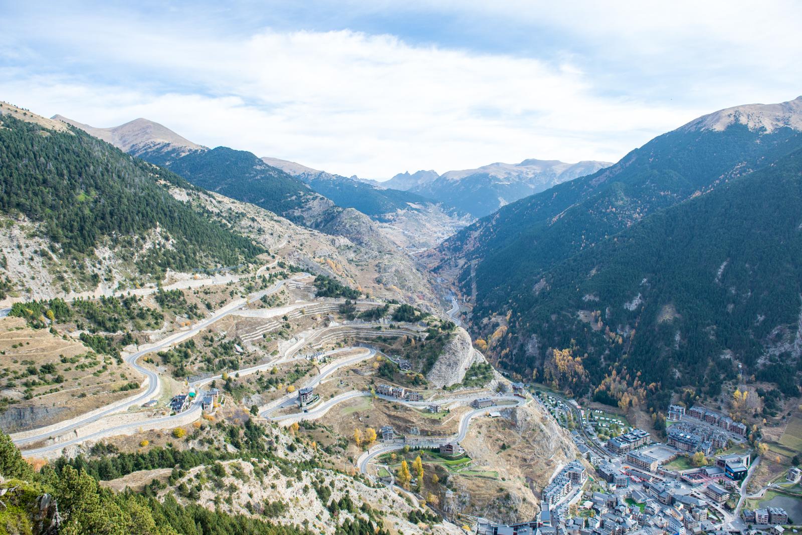 Andorra_2016-50.jpg