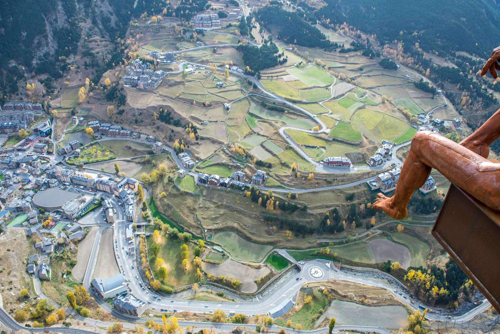 Andorra_2016-51.jpg