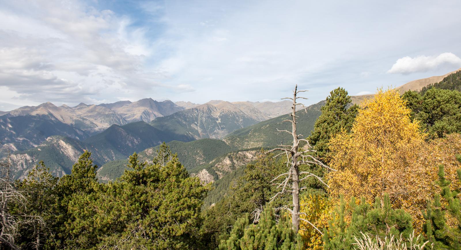 Andorra_2016-52.jpg