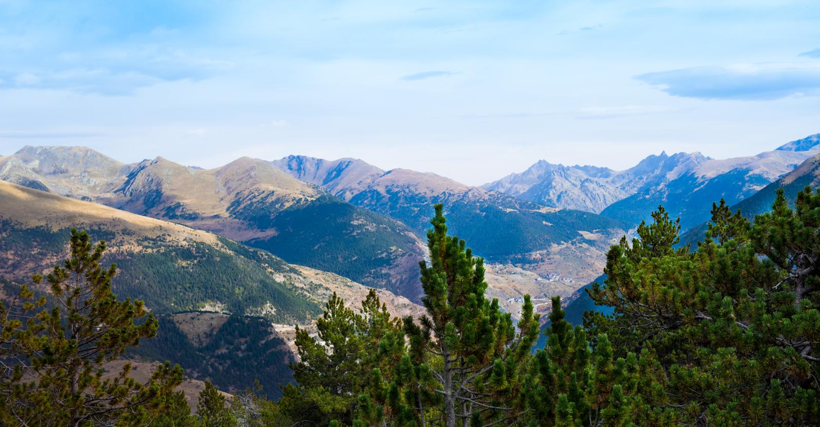 Andorra_2016-56.jpg