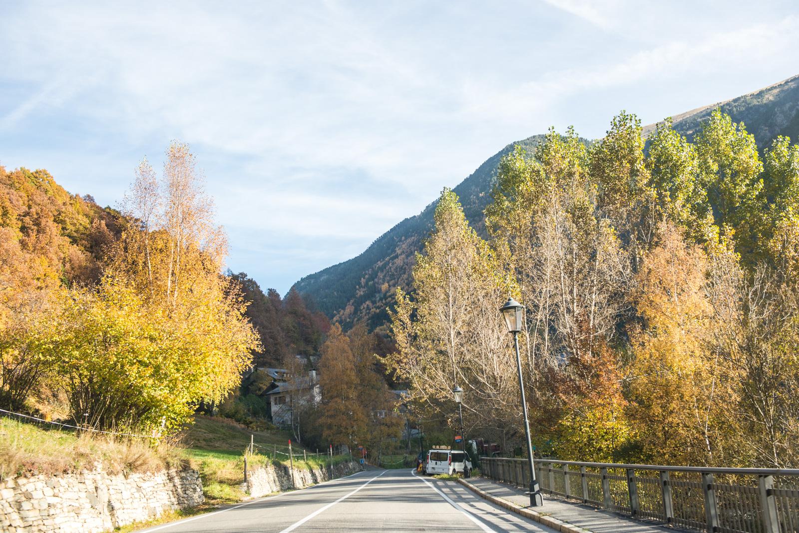 Andorra_2016-6.jpg