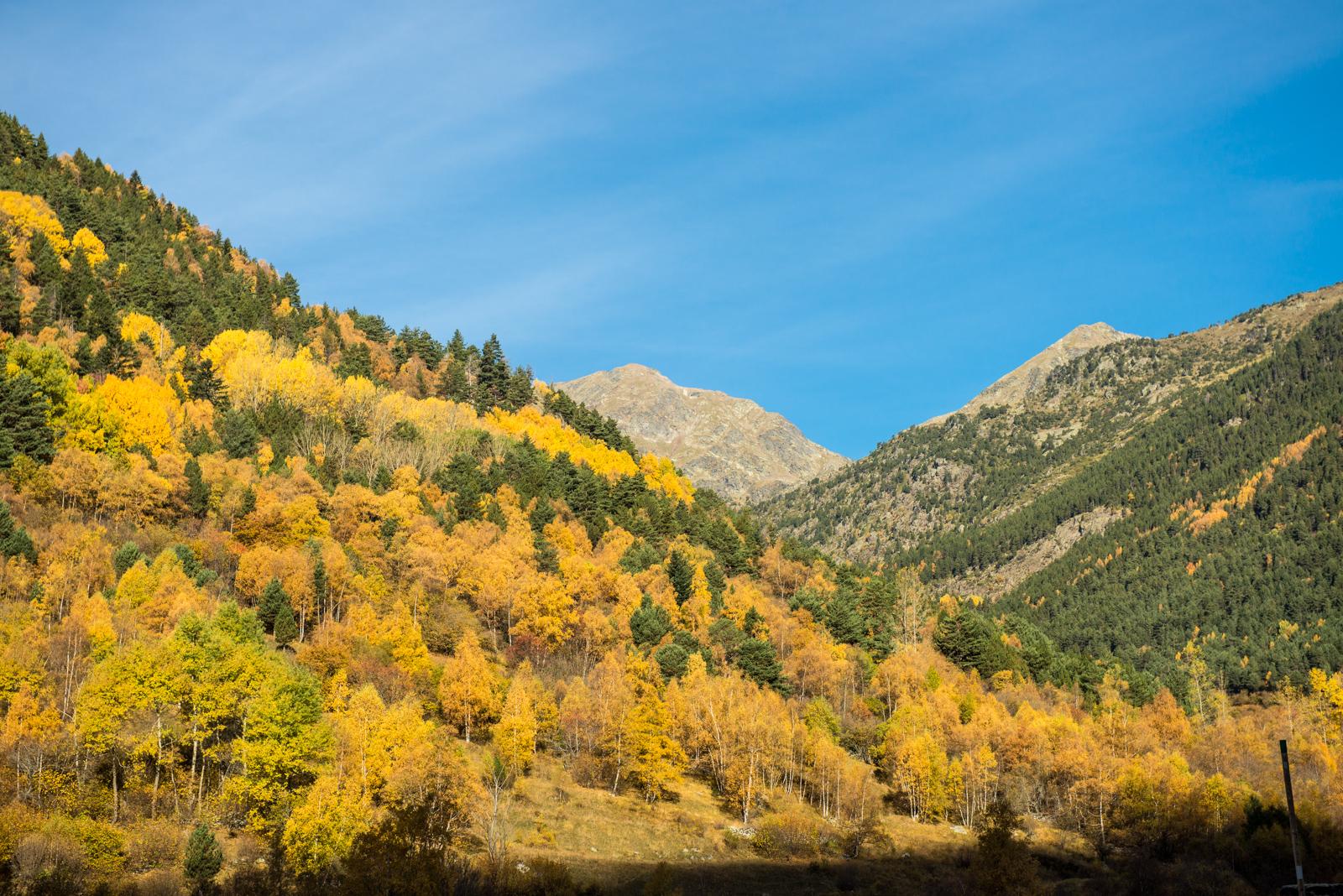 Andorra_2016-7.jpg