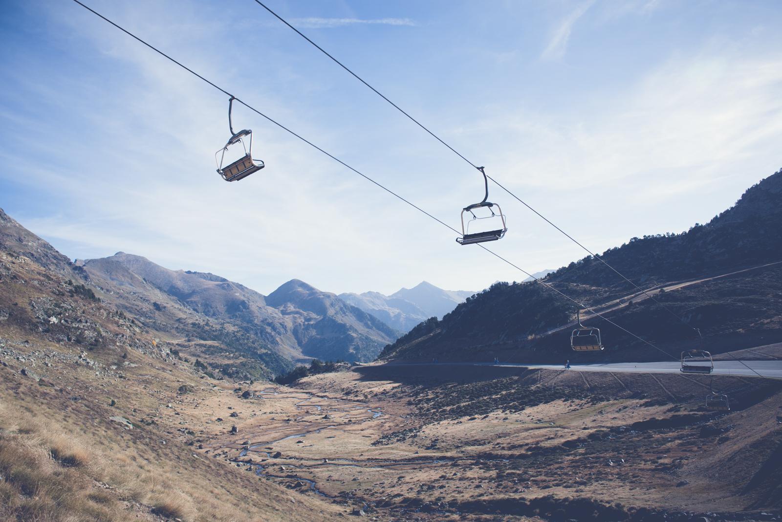Andorra_2016-9.jpg