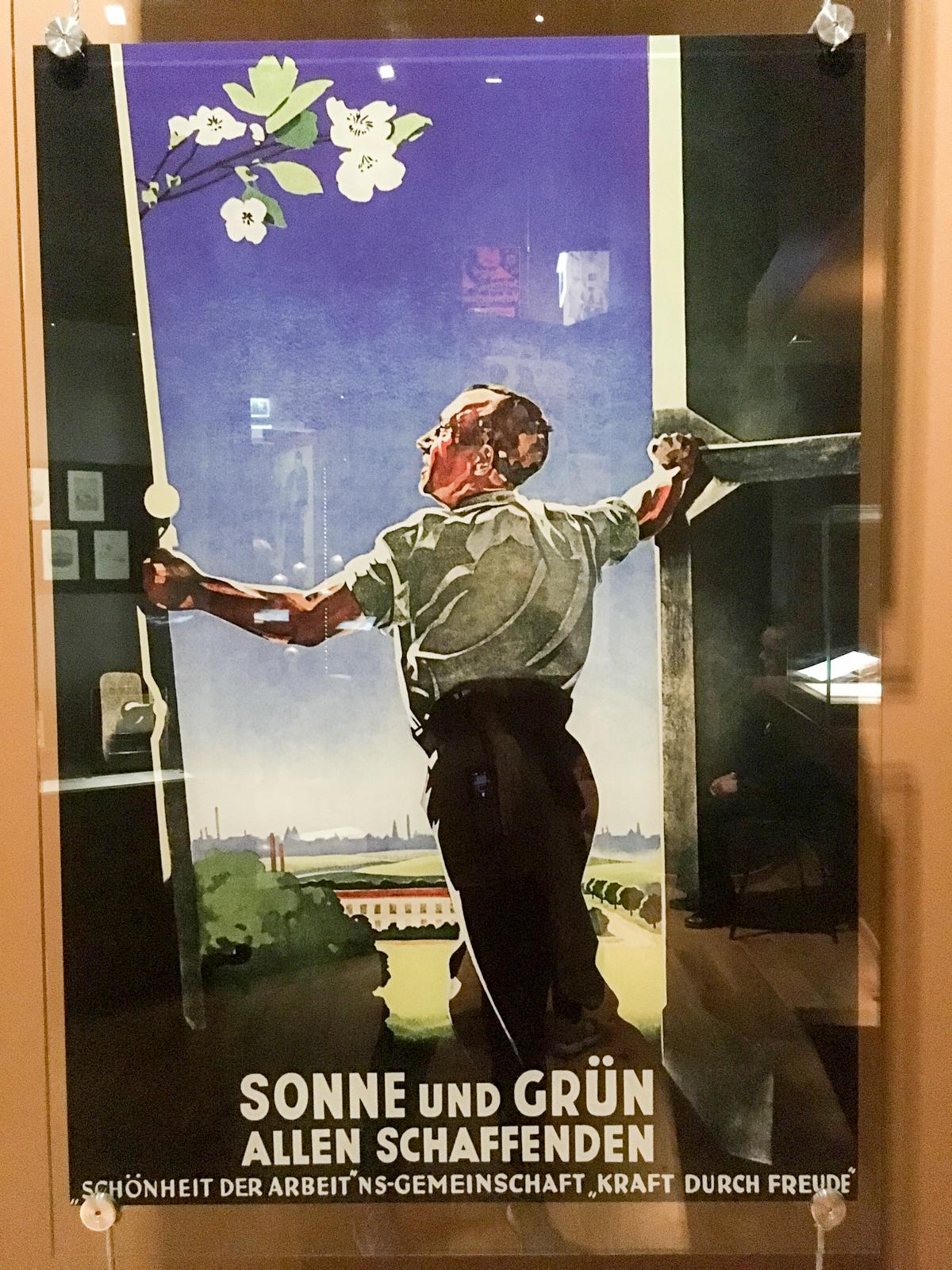 Gdansk2nd_world_war_museum-12.jpg