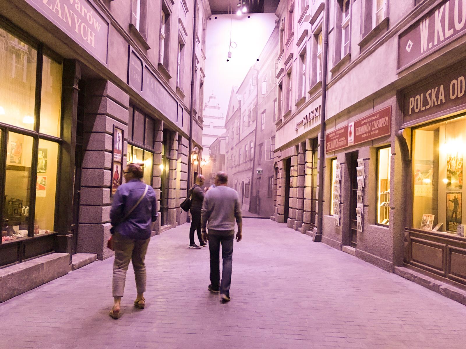 Gdansk2nd_world_war_museum-14.jpg