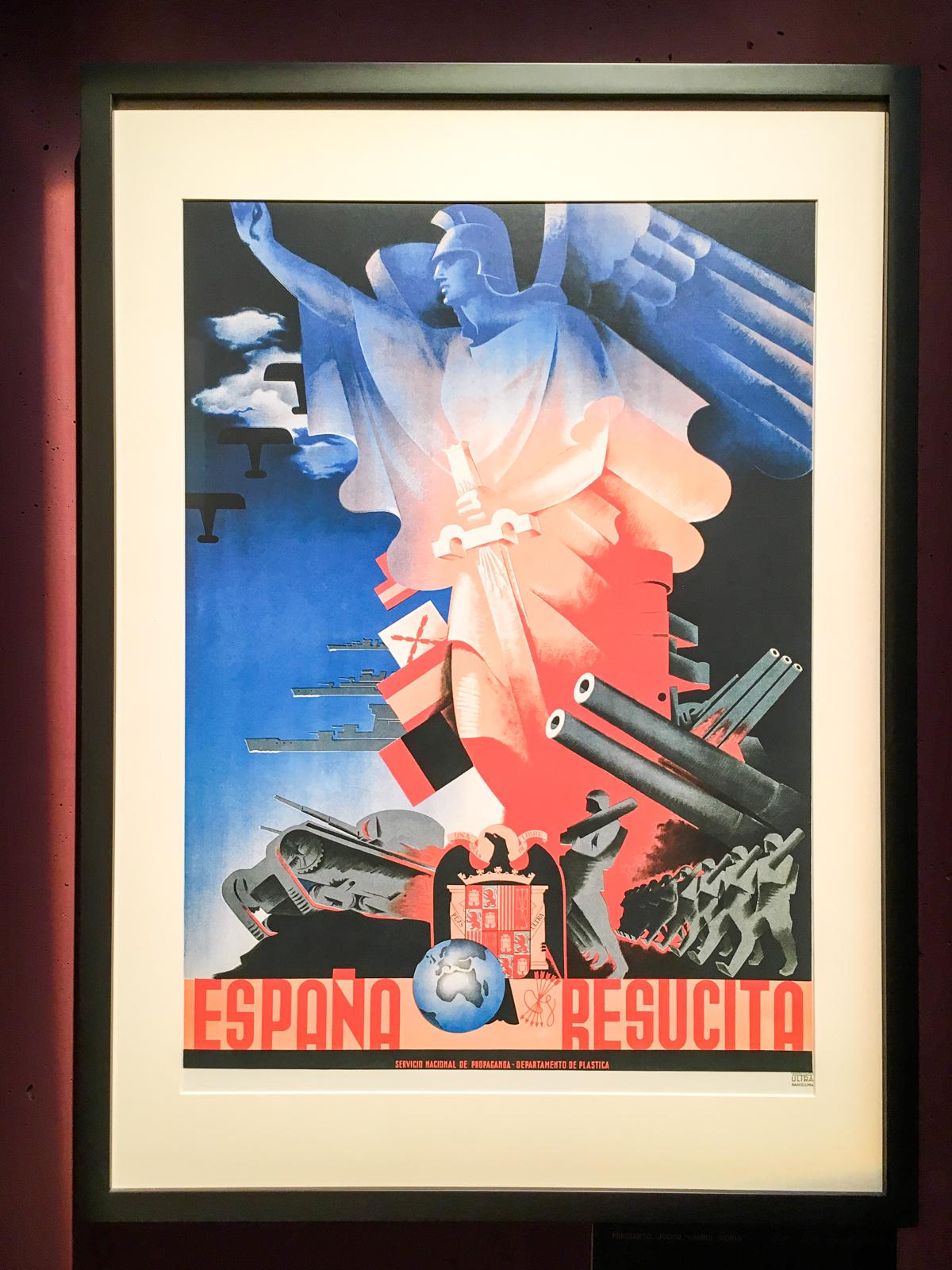 Gdansk2nd_world_war_museum-21.jpg