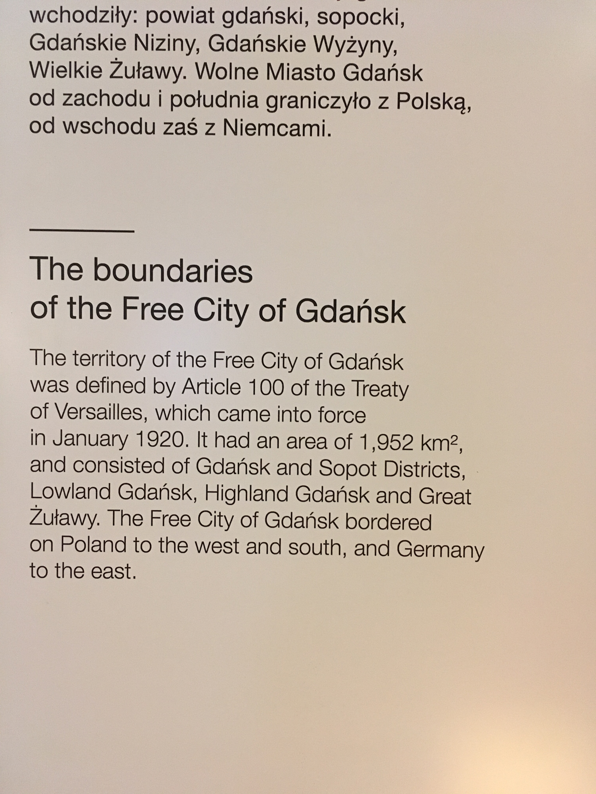 Gdansk2nd_world_war_museum-23.jpg