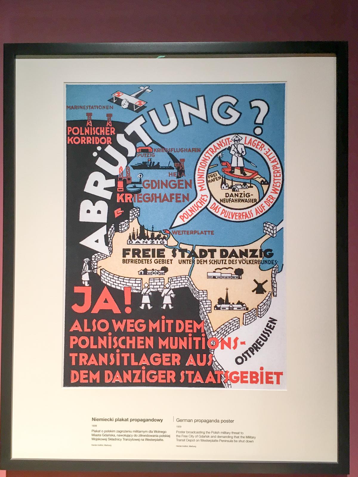 Gdansk2nd_world_war_museum-24.jpg