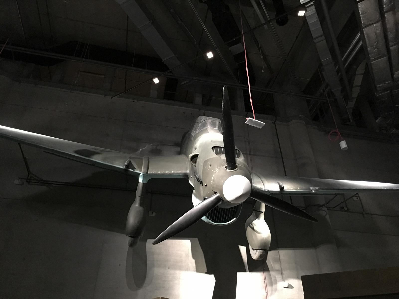 Gdansk2nd_world_war_museum-27.jpg