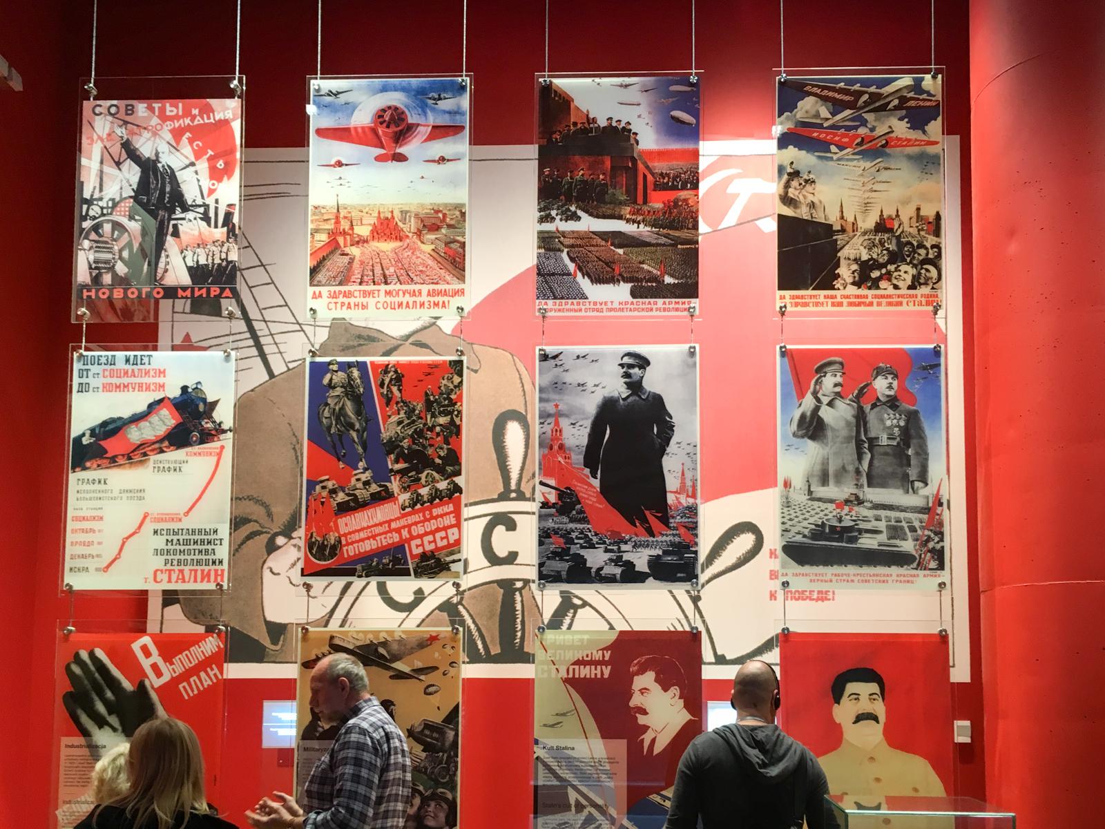 Gdansk2nd_world_war_museum-3.jpg