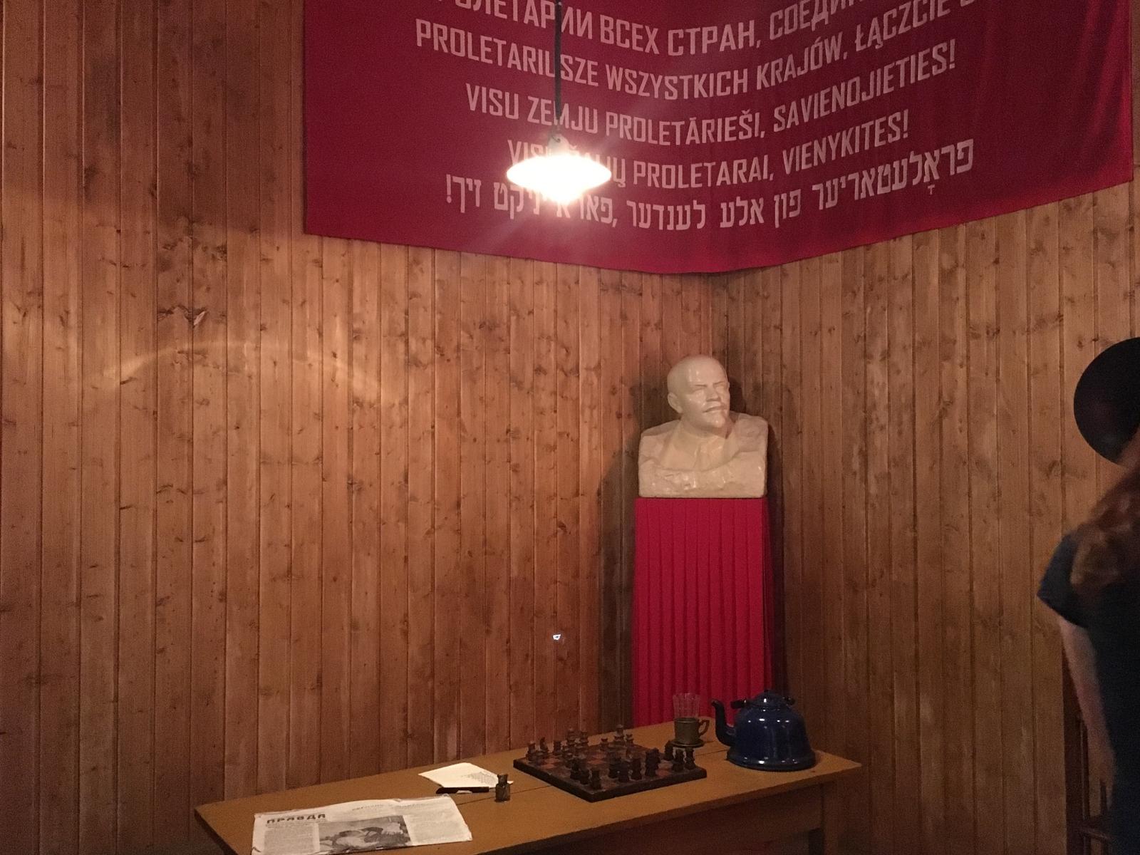 Gdansk2nd_world_war_museum-30.jpg