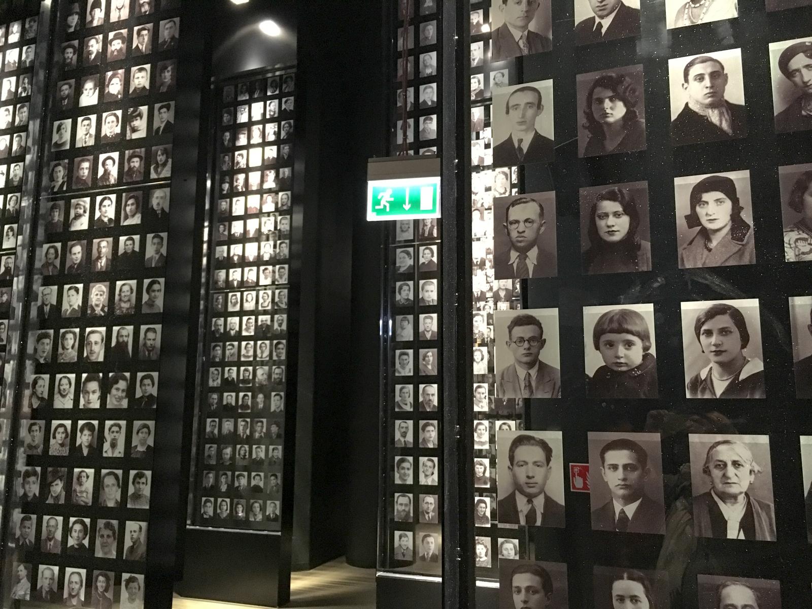 Gdansk2nd_world_war_museum-33.jpg