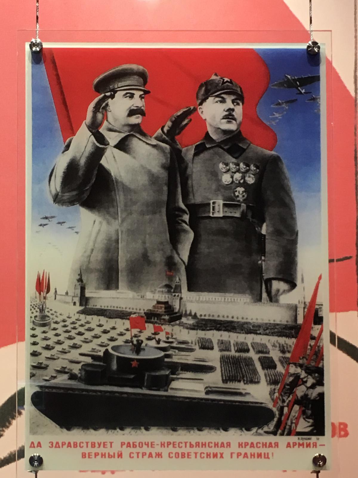 Gdansk2nd_world_war_museum-4.jpg