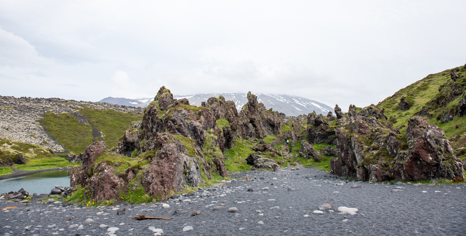 iceland_day_02_snaef-23.jpg