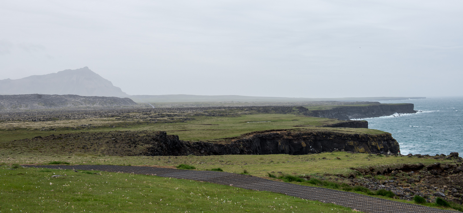 iceland_day_02_snaef-33.jpg