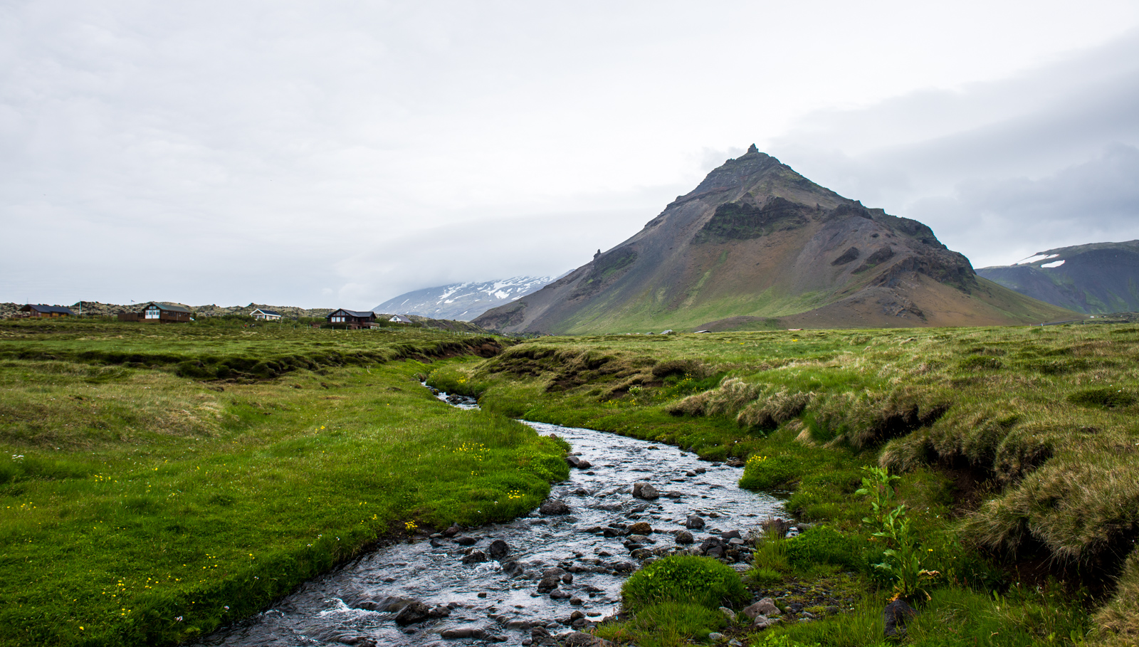 iceland_day_02_snaef-36.jpg
