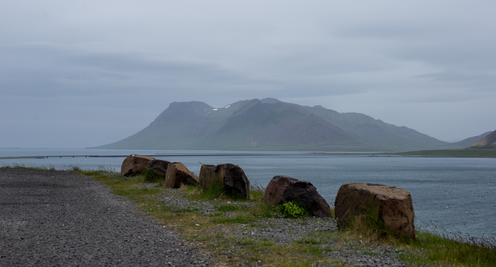 iceland_day_02_snaef-45.jpg