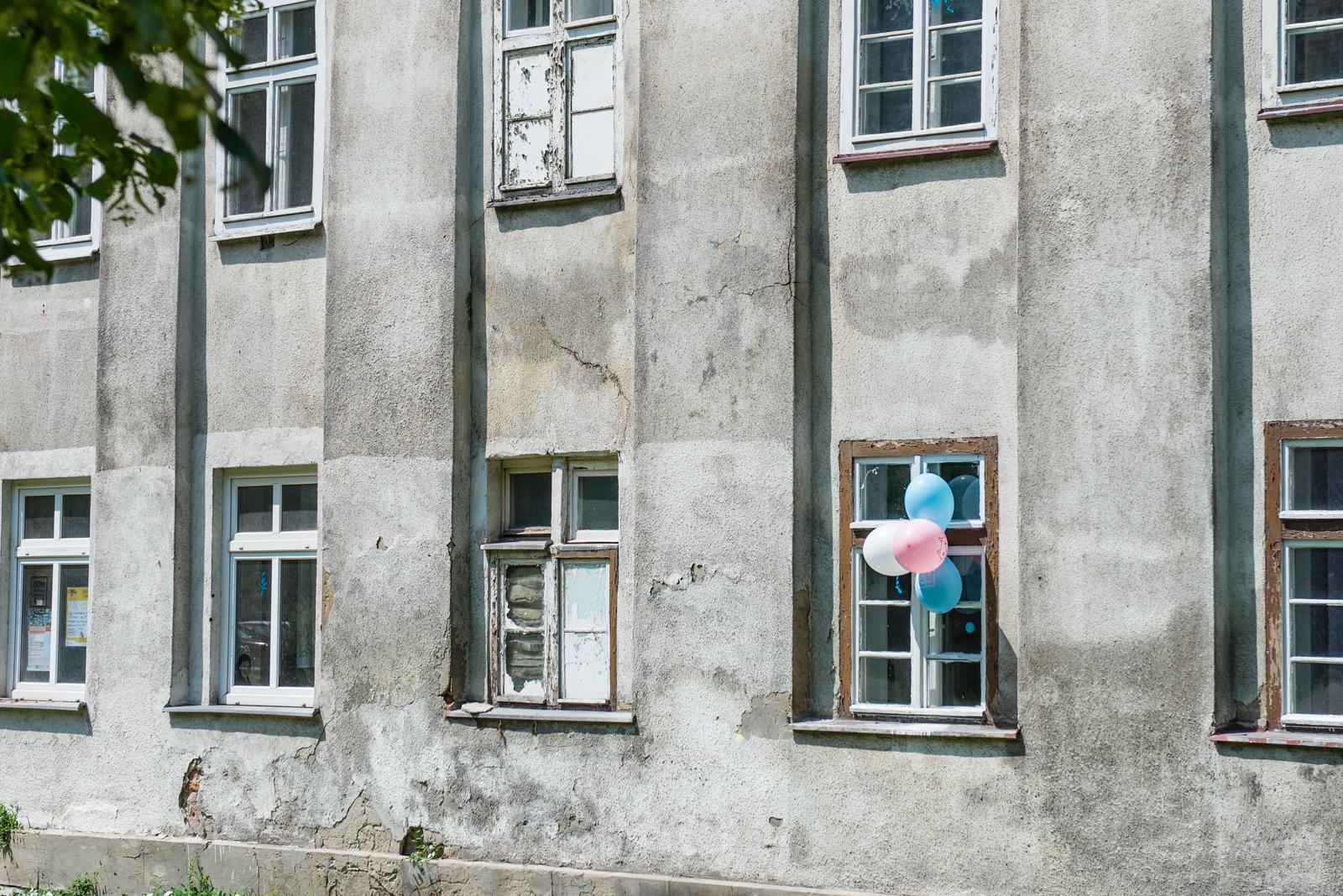 Poland_Germany_June2017-100.jpg