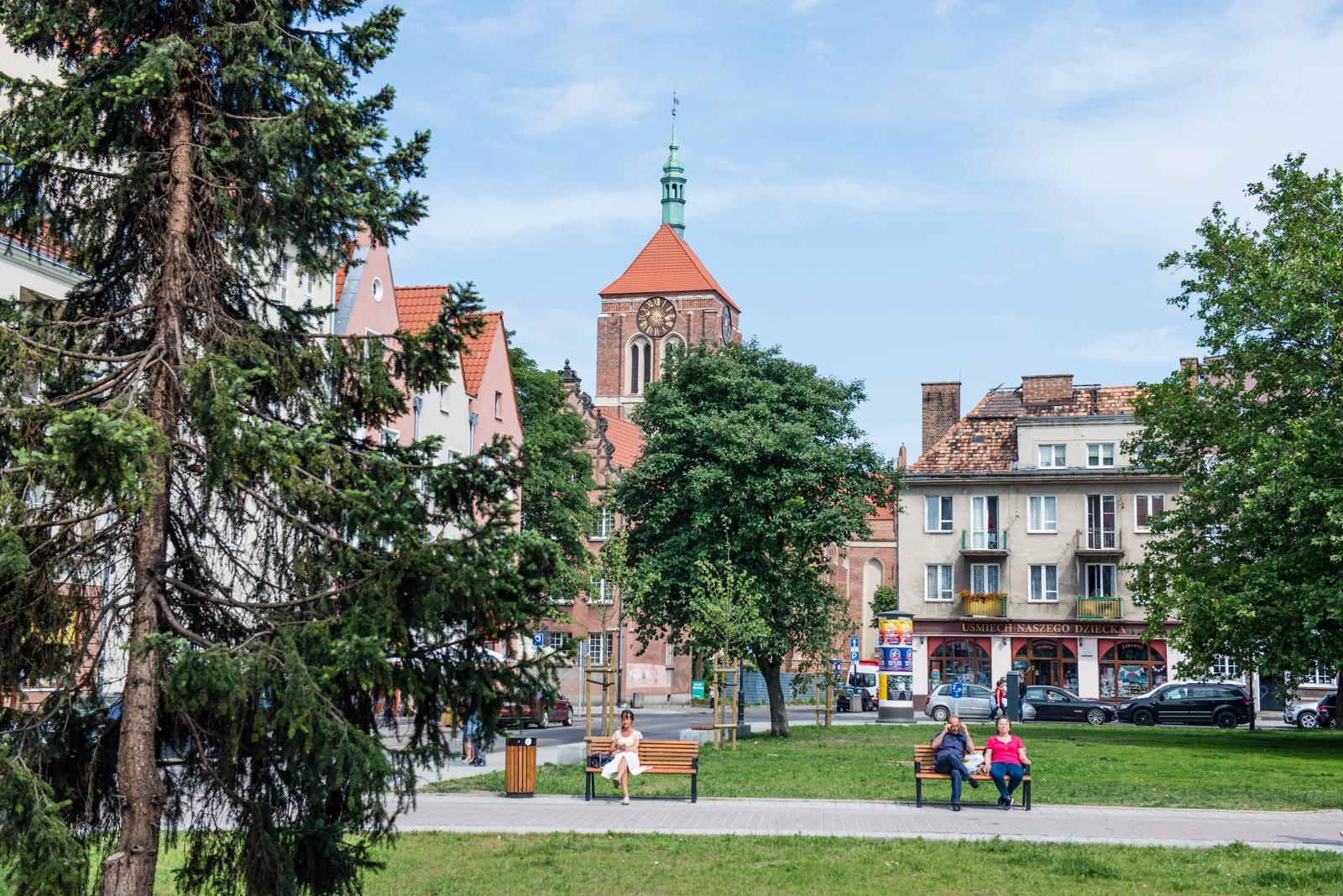 Poland_Germany_June2017-108.jpg