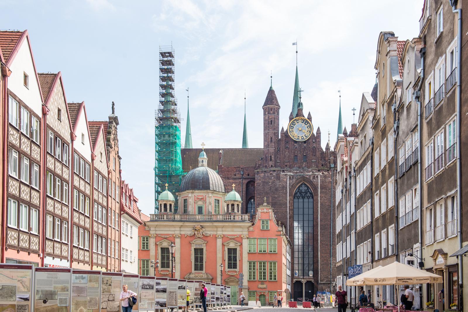 Poland_Germany_June2017-111.jpg