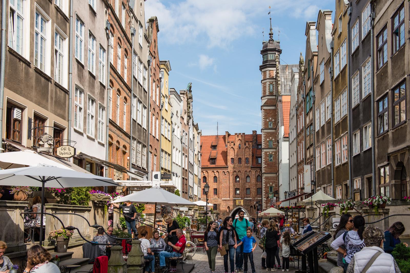 Poland_Germany_June2017-115.jpg