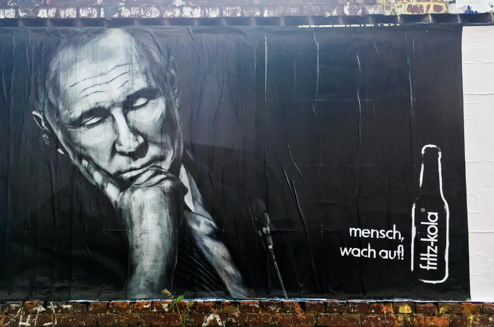 Poland_Germany_June2017-129.jpg