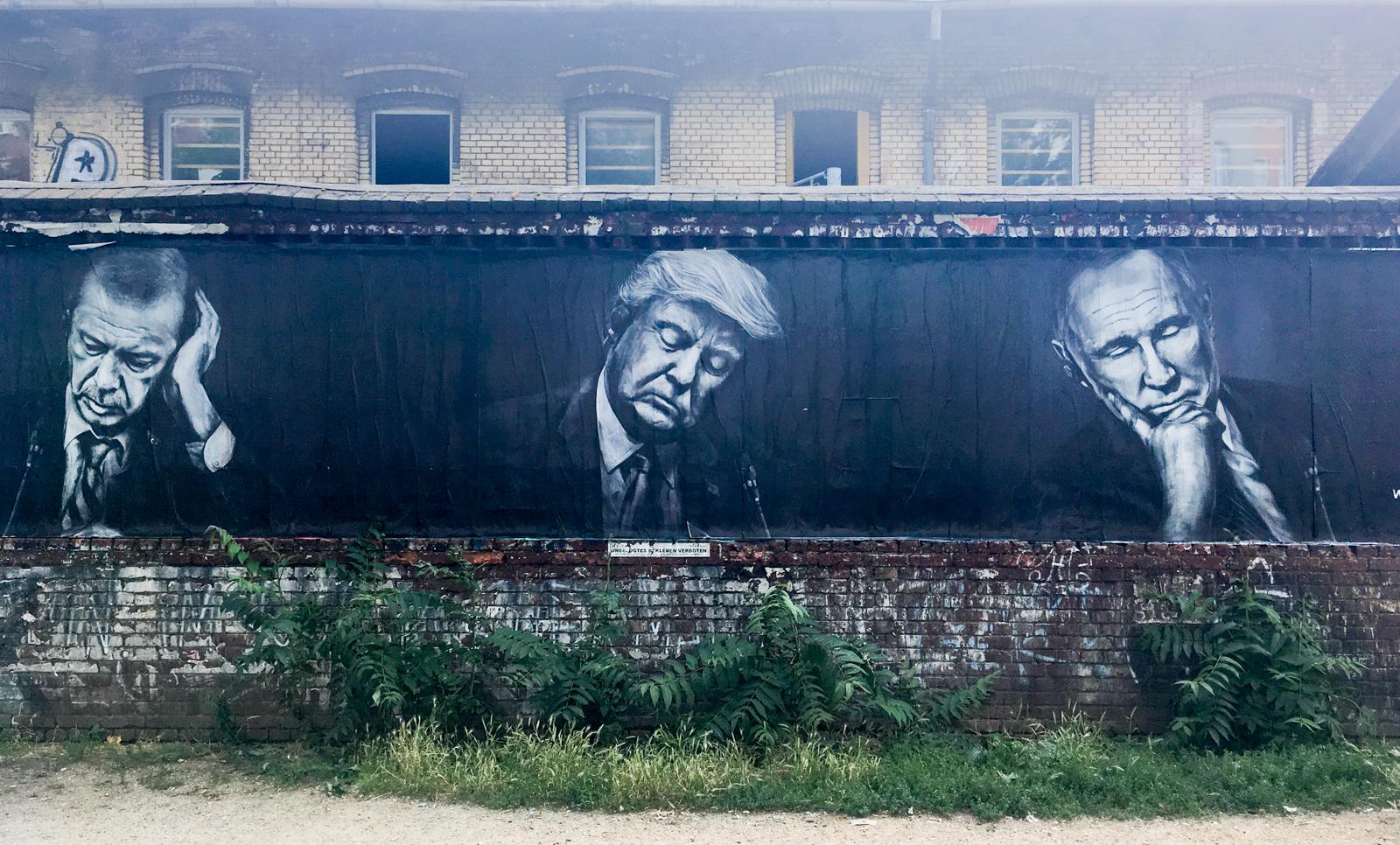 Poland_Germany_June2017-130.jpg