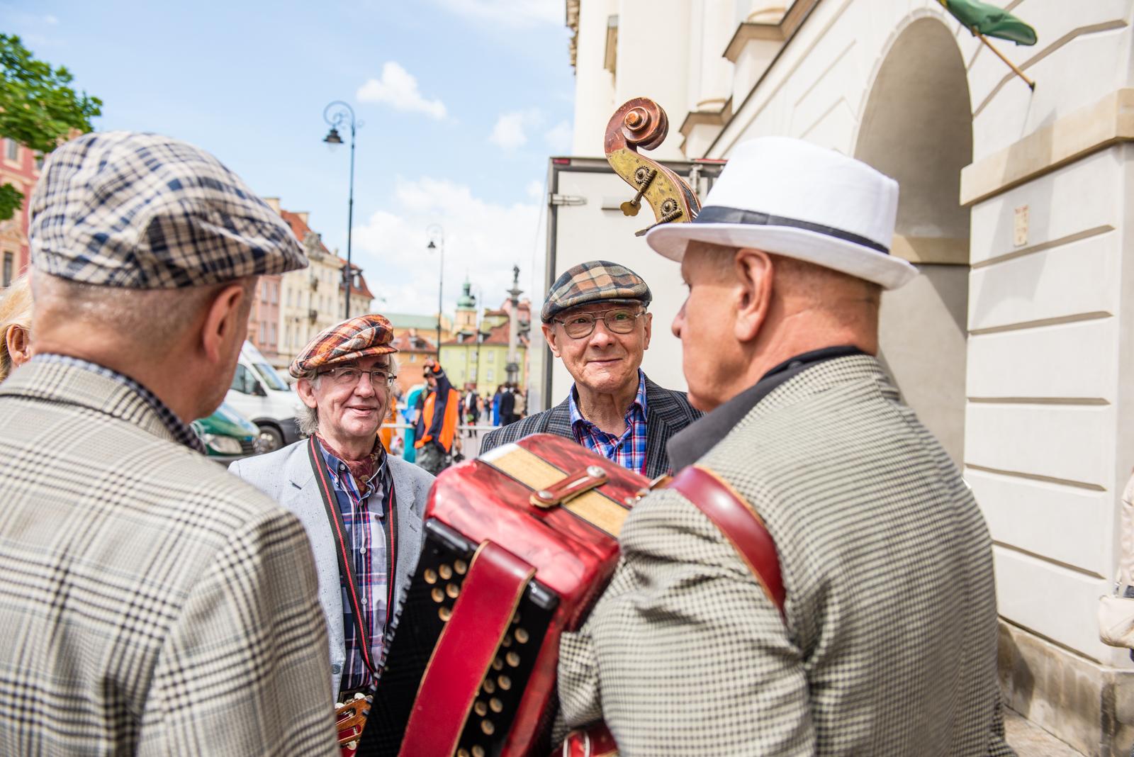 Poland_Germany_June2017-17.jpg
